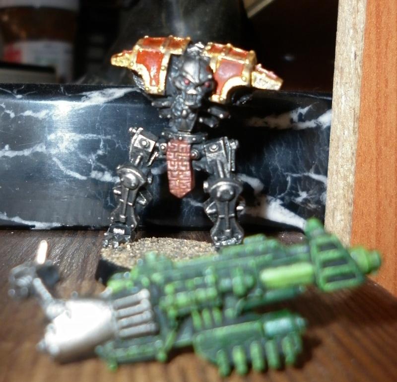 Les vieux Necron (de Garky) Necron18