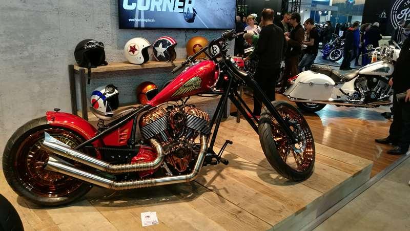 Swiss Moto 16-19 février 2017 Img_2012