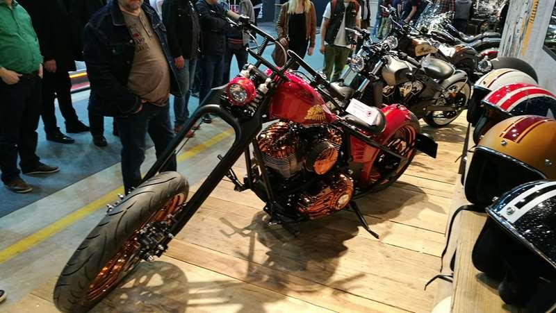 Swiss Moto 16-19 février 2017 Img_2014