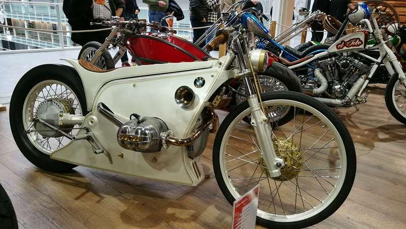 Swiss Moto 16-19 février 2017 Img_2023