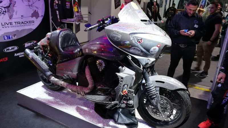 Swiss Moto 16-19 février 2017 Img_2024