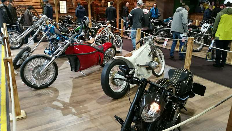 Swiss Moto 16-19 février 2017 Img_2026
