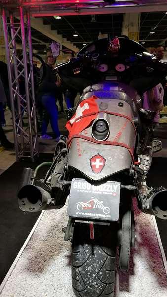 Swiss Moto 16-19 février 2017 Img_2027