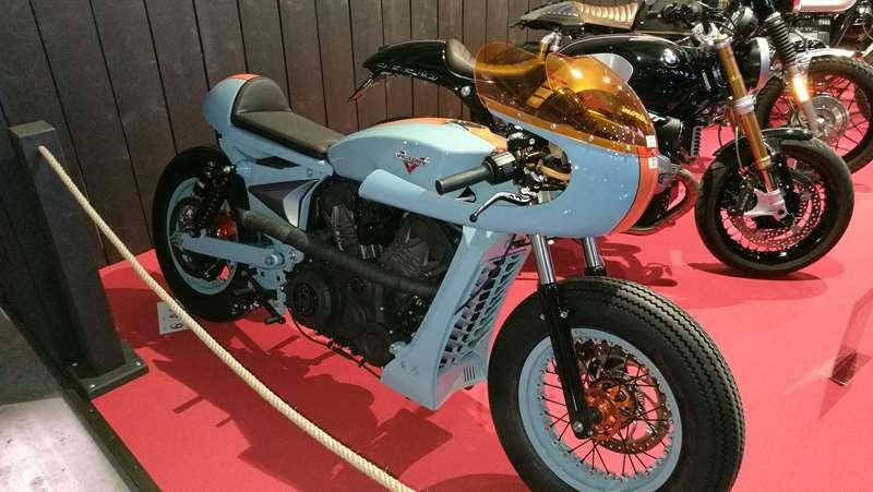 Swiss Moto 16-19 février 2017 Img_2031