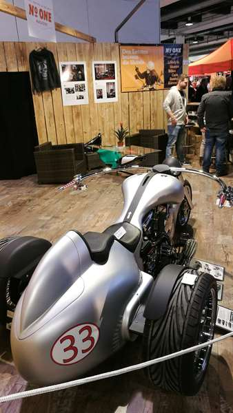 Swiss Moto 16-19 février 2017 Img_2034