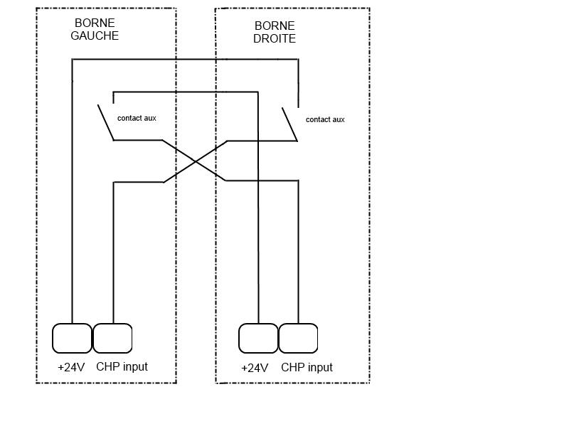Question borne Hager XEV - Page 3 2borne13