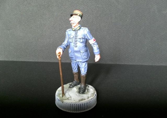 Pharmacien principal de 1ère classe 1916 Image029