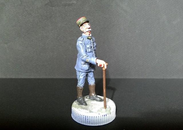 Pharmacien principal de 1ère classe 1916 Image030
