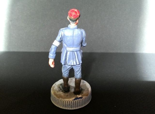 Pharmacien principal de 1ère classe 1916 Image033