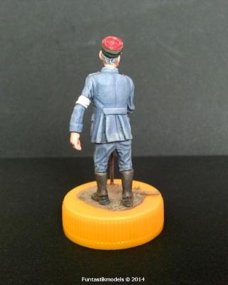 Pharmacien principal de 1ère classe 1916 Image036