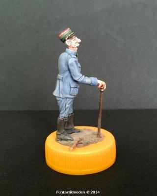 Pharmacien principal de 1ère classe 1916 Image037