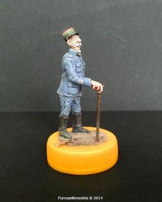 Pharmacien principal de 1ère classe 1916 Image038