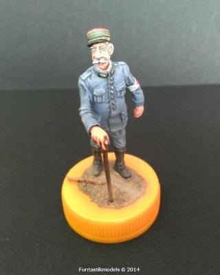 Pharmacien principal de 1ère classe 1916 Image039