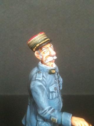 Pharmacien principal de 1ère classe 1916 Img_0816
