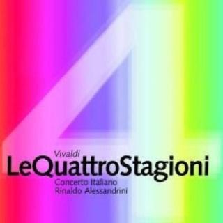 Vivaldi - Les 4 saisons (et autres concertos pour violon) - Page 8 Alessa13