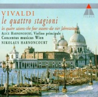 Vivaldi - Les 4 saisons (et autres concertos pour violon) - Page 8 Harnon10