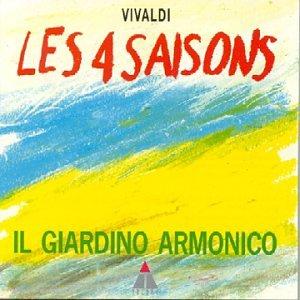Vivaldi - Les 4 saisons (et autres concertos pour violon) - Page 8 Il_gia11