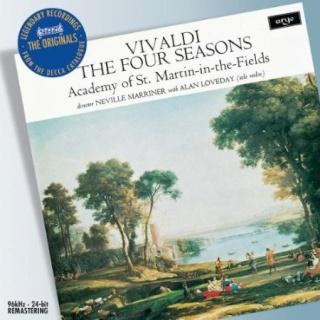 Vivaldi - Les 4 saisons (et autres concertos pour violon) - Page 8 Marrin10