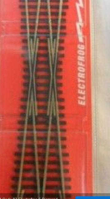 Câblage d'un croisement et compatibilité.  Croise11