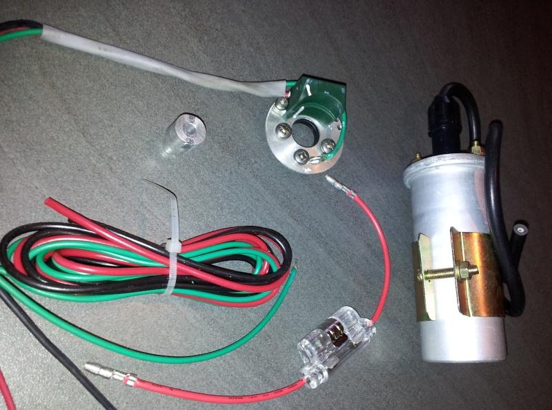 transfo magdyno avec allumage électronique Thorspark 20140218