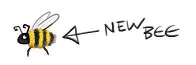 R100 qui petouille (avec Vidéo) Newbee10
