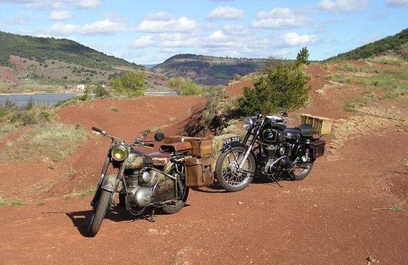 Salagou et Scorpa T ride P1010110
