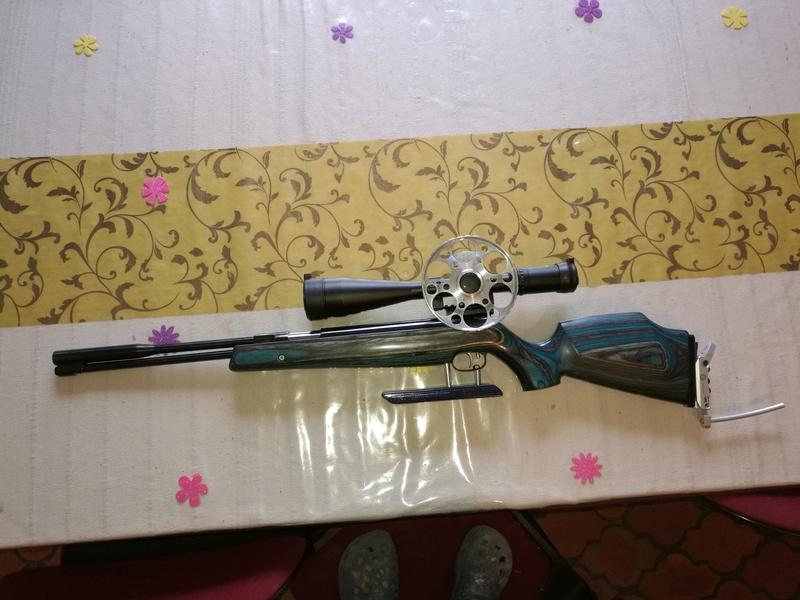 Aide pour choix d'une carabine Diana et/ou Gamo Img_2016
