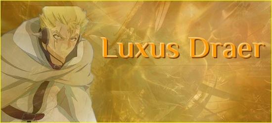Galerie de Princesse Luna - Page 3 Laxus10