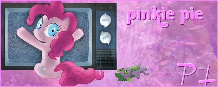 Galerie de Princesse Luna - Page 2 Pinkie10