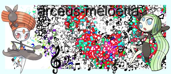 galerie de melo x3 - Page 3 Sans_t43