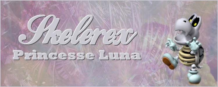 Galerie de Princesse Luna - Page 2 Skeler10