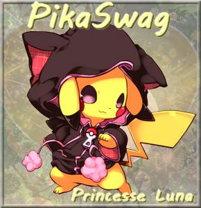 Galerie de Princesse Luna - Page 2 Swaag10