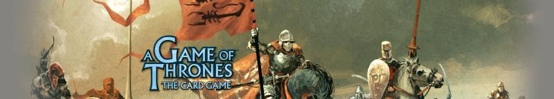 [Nantes 24/25 Mai] Les Batailles du Grand Ouest Saison 1 - Dernière Bataille Agot_b10