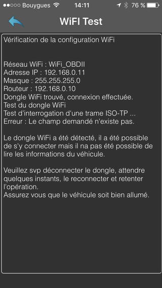 CANze pour Iphone - Page 6 Erreur12