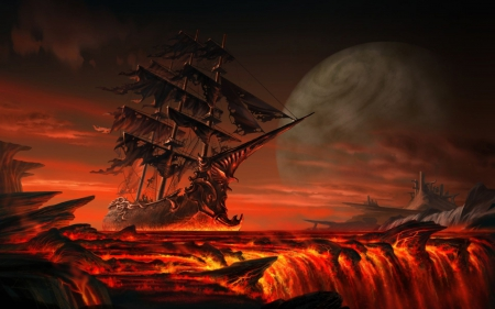 BBO Gilde BurningSea info Forum