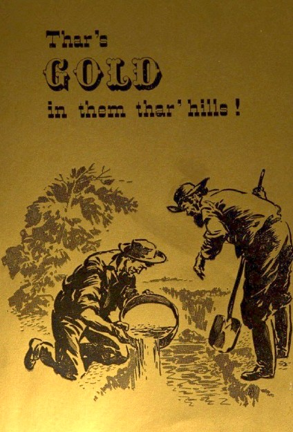 There's Gold In Them Hills.pdf  118