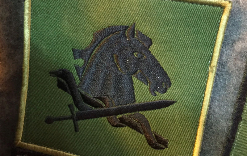 Unknown horse patch - can you ID? Screen14