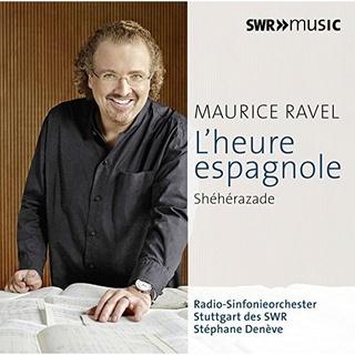 Ravel - Opéras - Page 5 51pzl810