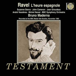 Ravel - Opéras - Page 5 71862b11