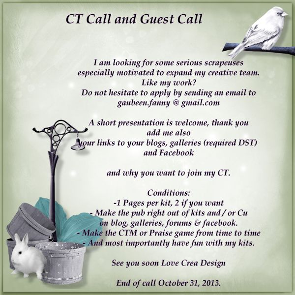 CT CALL Love Crea Design Ct_cal11