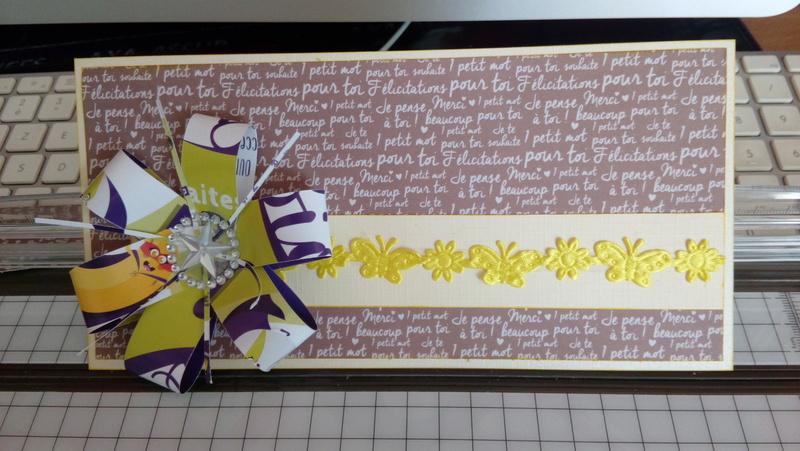 TUTO CARTE DE MAVIVIE Carte_13