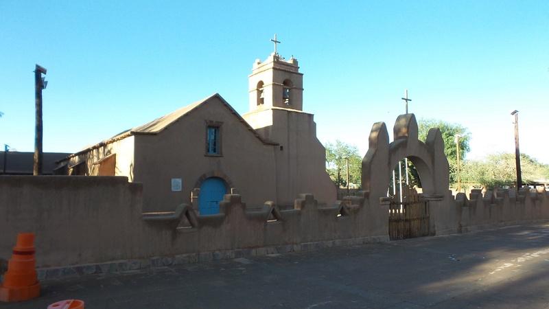Le 16.03.2017 San Pedro d'Atacama.(par pat) 20170197