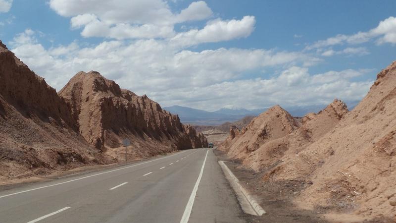 Le 16.03.2017 San Pedro d'Atacama.(par pat) 20170203
