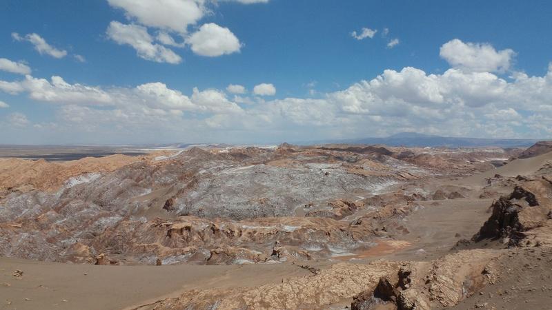Le 16.03.2017 San Pedro d'Atacama.(par pat) 20170204