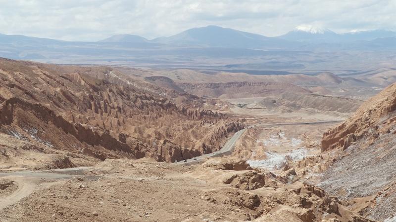 Le 16.03.2017 San Pedro d'Atacama.(par pat) 20170205