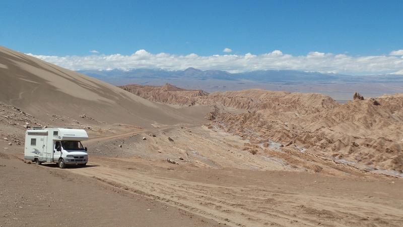 Le 16.03.2017 San Pedro d'Atacama.(par pat) 20170206