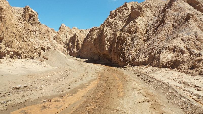 Le 16.03.2017 San Pedro d'Atacama.(par pat) 20170207