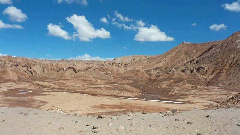 Le 16.03.2017 San Pedro d'Atacama.(par pat) 20170208