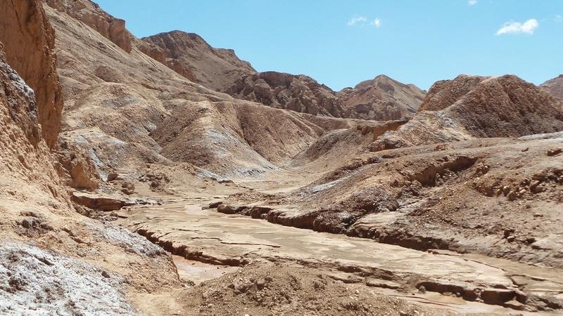 Le 16.03.2017 San Pedro d'Atacama.(par pat) 20170209