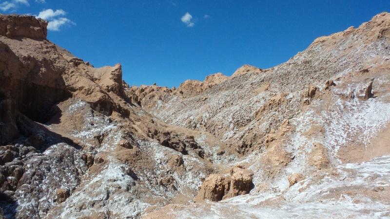 Le 16.03.2017 San Pedro d'Atacama.(par pat) 20170301